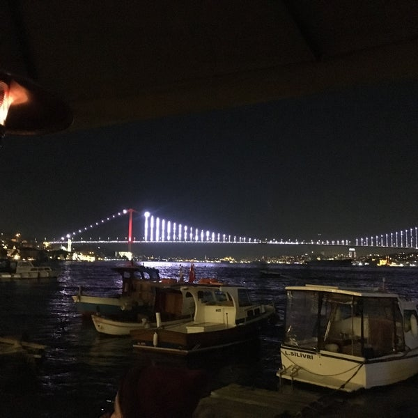Foto tomada en Boon Cafe & Restaurant por Merve Aydın el 1/1/2018