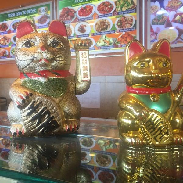 golden dragon restaurant oxnard