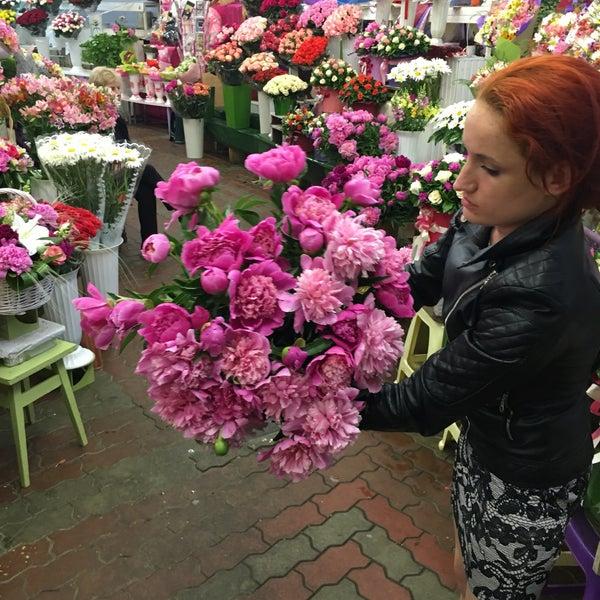 Доставка цветов красноярск интернет магазин цветов одеса одеська область, букетов дания цветы