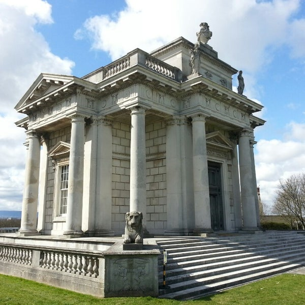 Dublin Casino