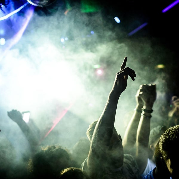The Best Gay Bars In Central London