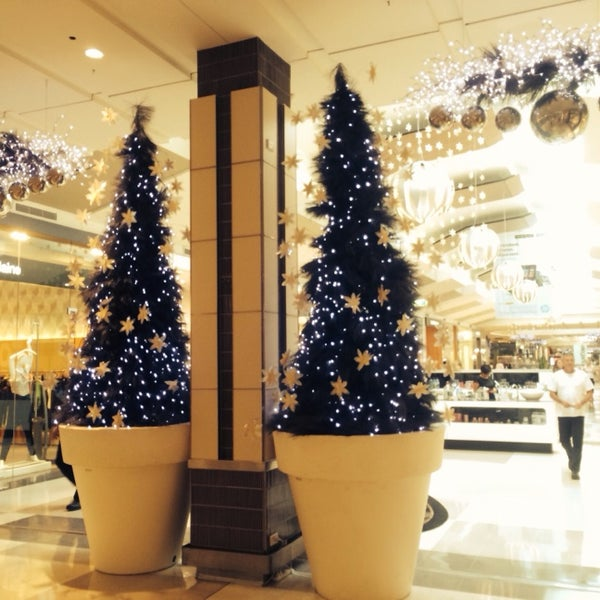 Photos at Westfield Chermside - Shopping Mall in Brisbane
