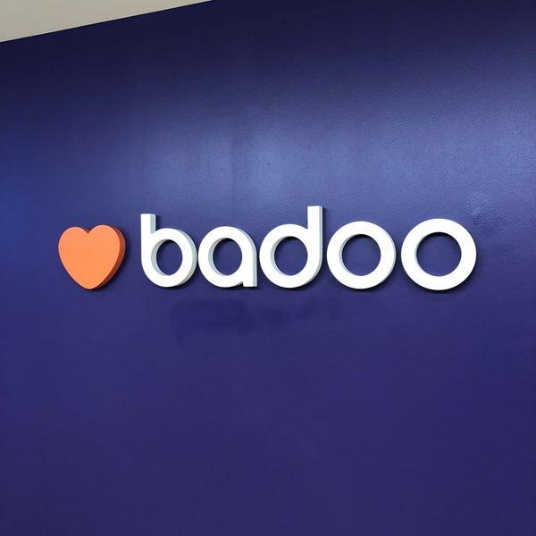 badoo tips