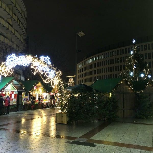 Weihnachtsmarkt H.Photos At Weihnachtsmarkt Ludwigshafen Now Closed 2 Tips