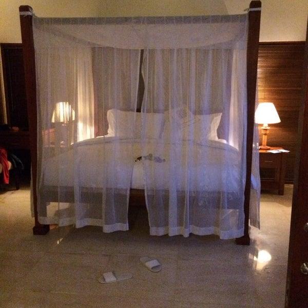 Bali Baliku Luxury Villas 6 Tips