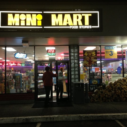 Photos at Shell: 24 hour Mini Mart and Gasoline - Gas Station in Astoria