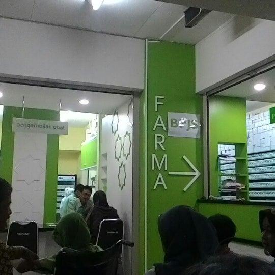 77 Gambar Rumah Sakit Al Islam Bandung Terbaik