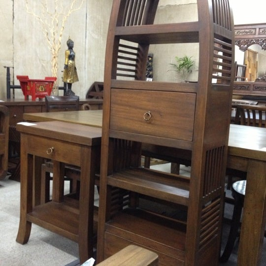 Home Furniture Outlet Store: Furniture / Home Store In Cagayan De