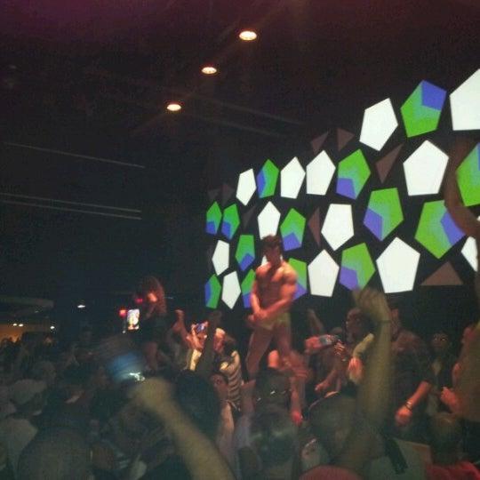 Foto diambil di Flexx Club oleh José L S O. pada 6/17/2012