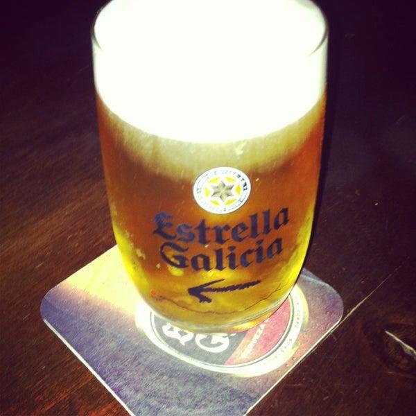 1/25/2013 tarihinde Violetaziyaretçi tarafından Bar Picnic'de çekilen fotoğraf