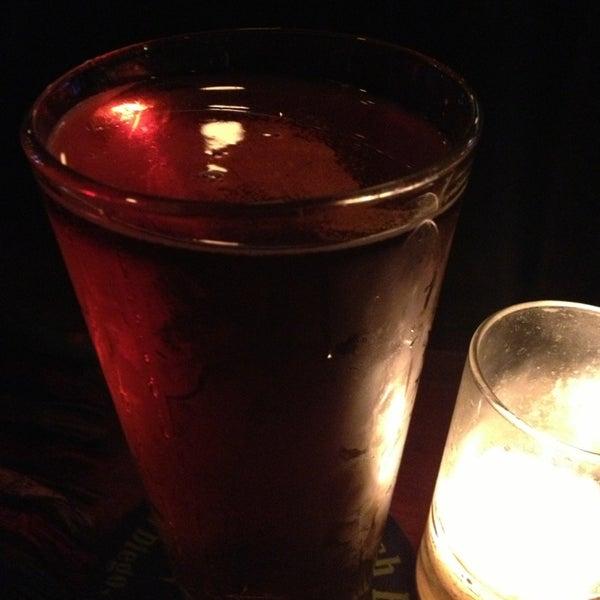 1/11/2013에 Tony L.님이 Rosamunde Sausage Grill에서 찍은 사진