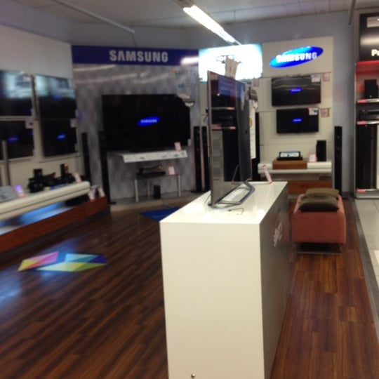 interdiscount xxl electronics store in cit. Black Bedroom Furniture Sets. Home Design Ideas