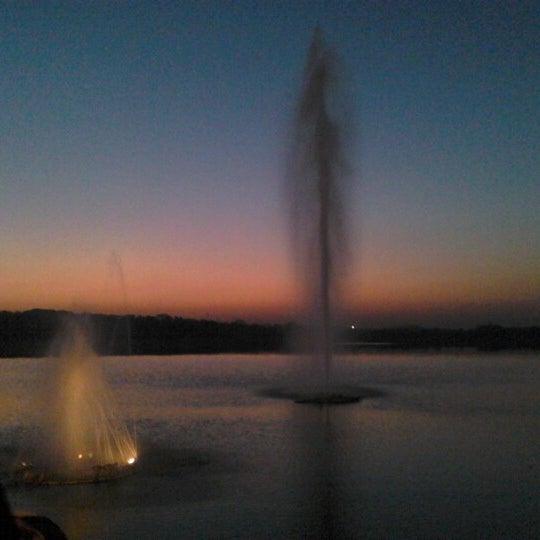Photos at Futala Lake - Lake in Nagpur