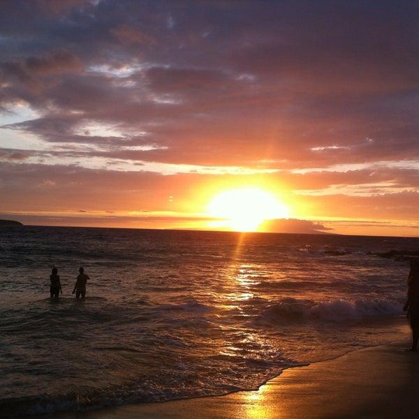 Jackass nude beach
