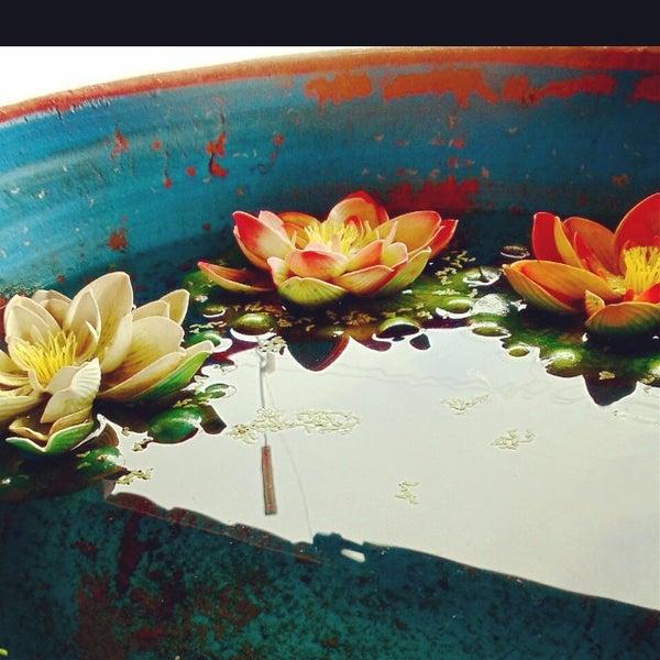 Das Foto wurde bei OrientalSugaring von Marianne W. am 9/12/2014 aufgenommen