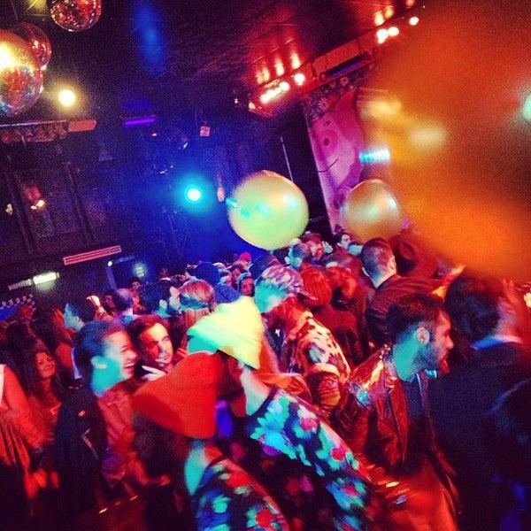 ночной клуб в люберцах тропикана фото друг или