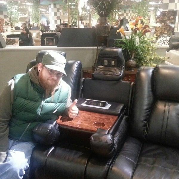 Bob S Discount Furniture Flushing 131 7 40th Rd