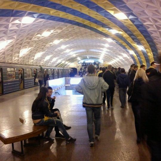 создании арбузного печать фото метро спортивная разберем, что можно