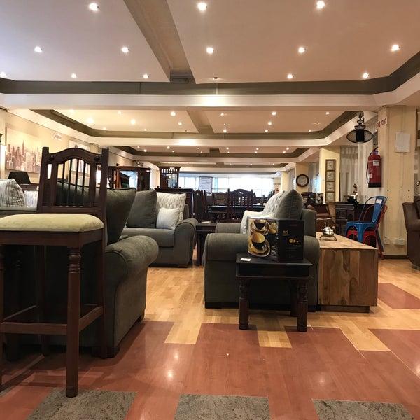 Odds Ends Westlands Nairobi, Odds And Ends Furniture