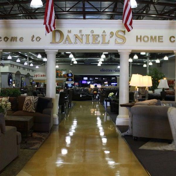 Center Anaheim West Ca, Daniels Furniture Anaheim