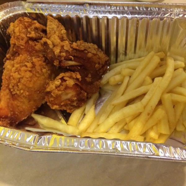 Photos At Al Baik Fried Chicken 4 Tips