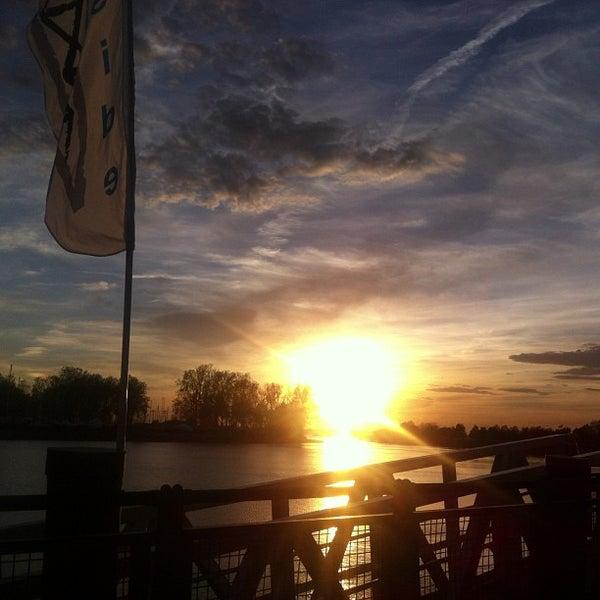 Foto diambil di Canalside oleh BlackDiamondSociety pada 5/8/2013