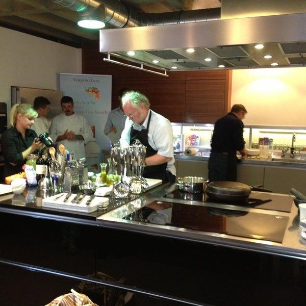 Kuchenstudio Federl Eibach 1 Tipp
