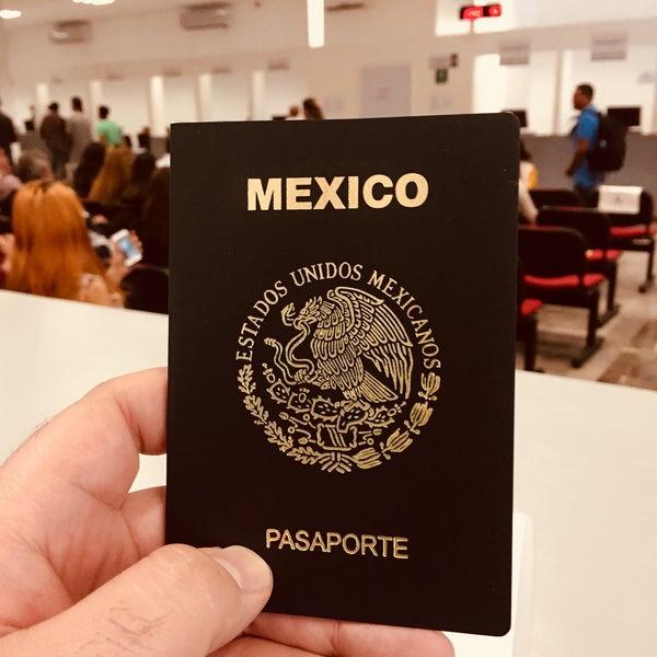 Secretaria De Relaciones Exteriores Zapopan Jalisco