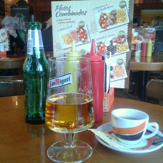 Foto tomada en Centro Comercial Gran Vía 2 por J.Ignasi G. el 12/3/2012