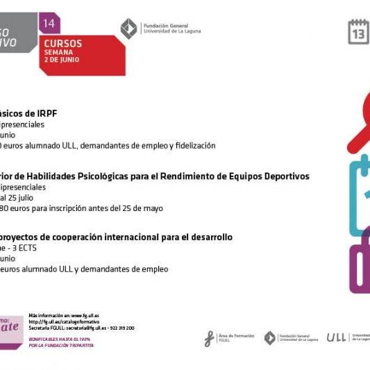 Celebrada la primera reunión del Grupo de Trabajo de la Red de Espacios y Parques Tecnológicos de Canarias, RePTeCan