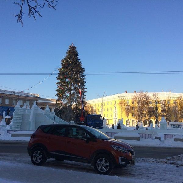 фотоателье рядом с площадью орджоникидзе уфа стекла