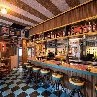 13 Killer Caribbean Restaurants Around Nyc
