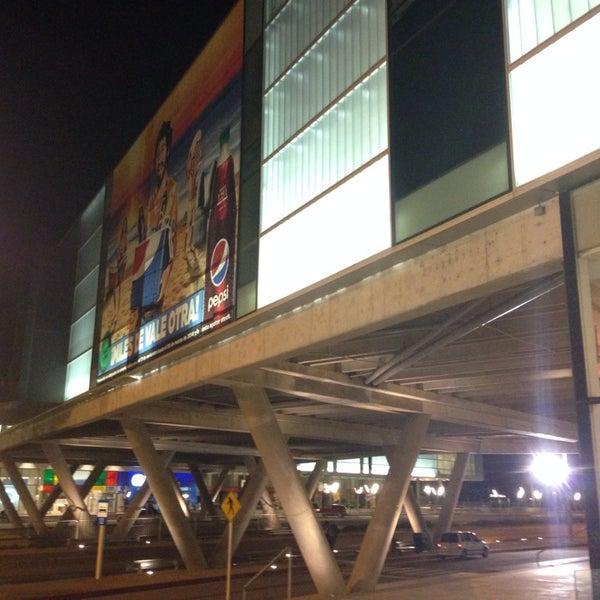 Foto tirada no(a) Costa Urbana Shopping por Maurizio C. em 2/28/2014