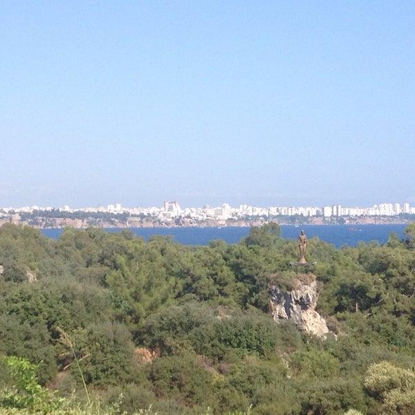 8/22/2013에 Aylin님이 7 Mehmet에서 찍은 사진