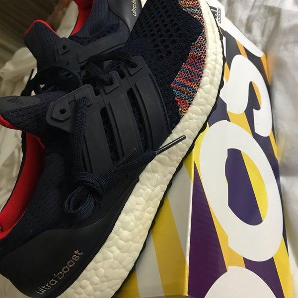 6a55e334022 adidas Factory Outlet - Cabazon