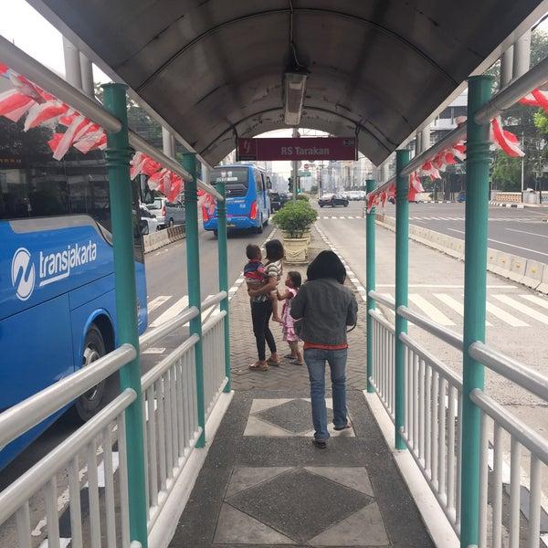 550+ Gambar Rumah Sakit Tarakan Jakarta Gratis Terbaru