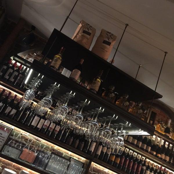 Foto scattata a Donostia da Londowl il 9/29/2016