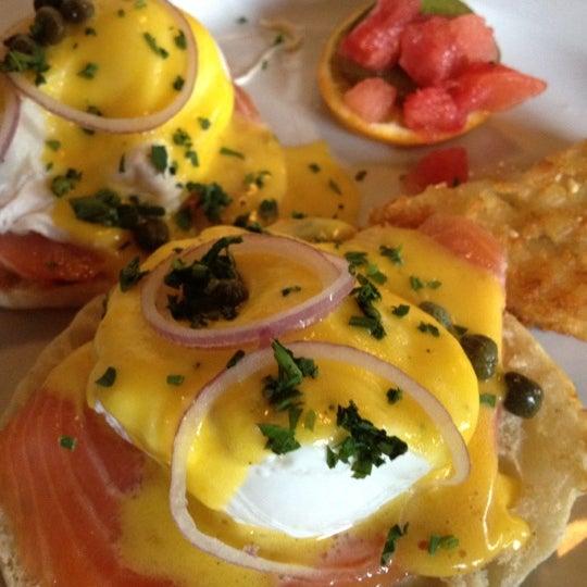 Das Foto wurde bei Indian Road Café von Daniel M. am 12/15/2012 aufgenommen