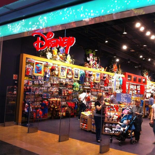 En Disney Juguetería Juguetería Store Store Parquesur Parquesur Disney En pSGqMUVz
