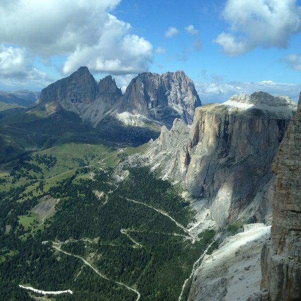 Photos At La Terrazza Delle Dolomiti Other Great Outdoors