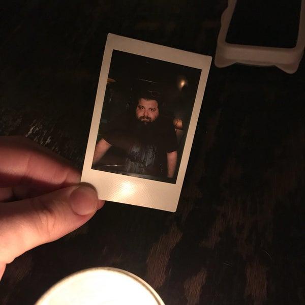 Foto scattata a Pinkerton Wine Bar da Rick C. il 4/19/2017