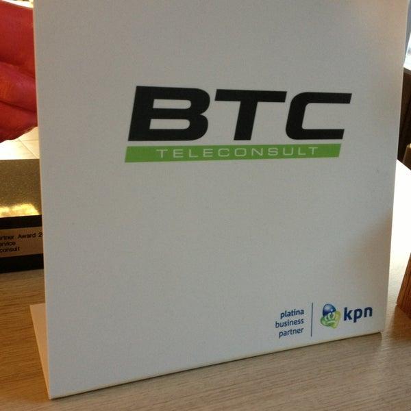 cea mai bună platformă de tranzacționare bitcoin africa de sud hmrc bitcoin