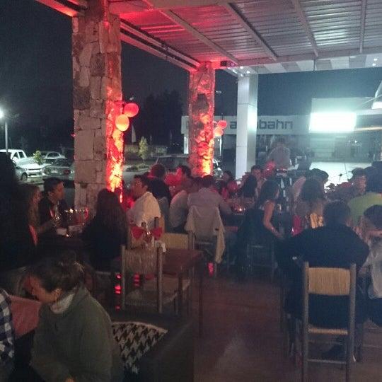Nepal Café Bar 10 Tips De 83 Visitantes