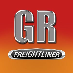freightliner of grand rapids automotive shop foursquare