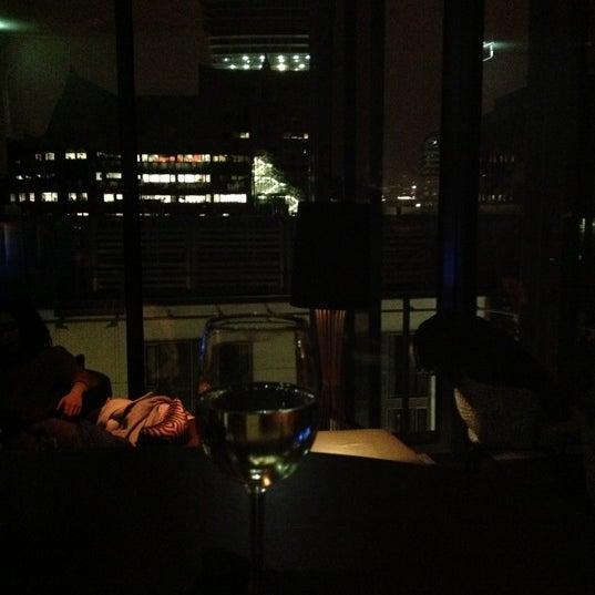 Das Foto wurde bei Savage Garden von Ozbornozy am 12/23/2012 aufgenommen