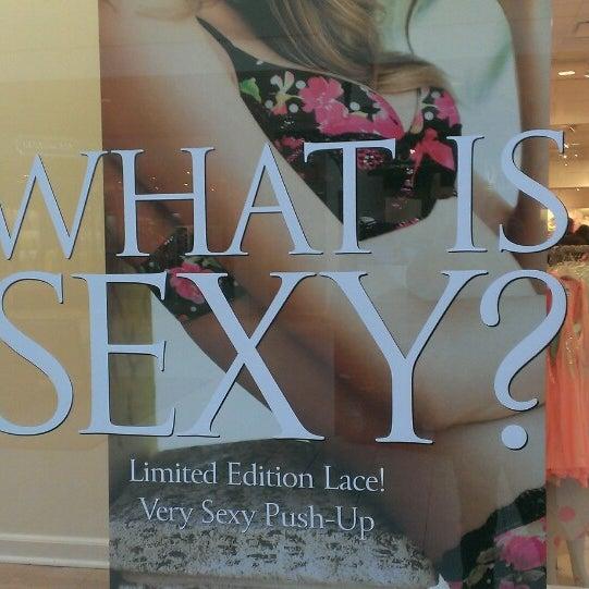 f8607d689a9 Victoria s Secret   PINK - Lingerie Store