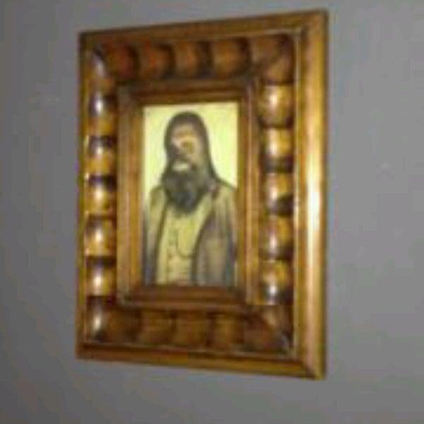 Das Foto wurde bei Club Saltillo 39 von Adolfo V. am 12/9/2012 aufgenommen