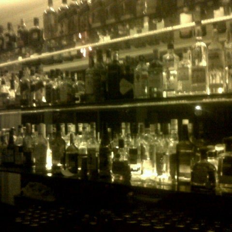 Das Foto wurde bei Club Saltillo 39 von Adolfo V. am 12/7/2012 aufgenommen