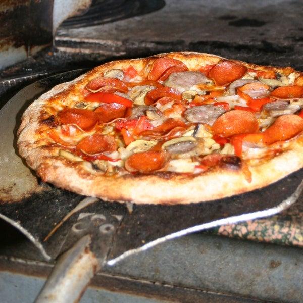 8/30/2016에 IL Mulino Cucina Italiana님이 IL Mulino Cucina Italiana에서 찍은 사진