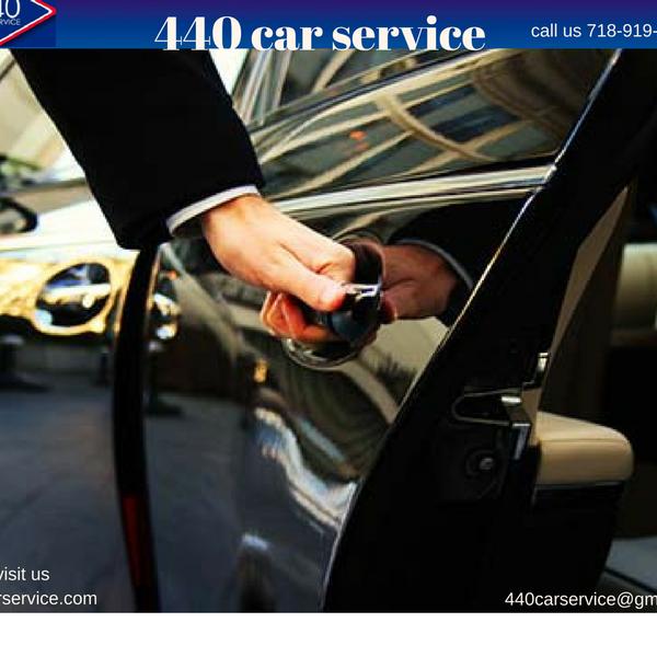 Bushwick Car Service >> Photos At 440 Car Service Taxi In Bushwick